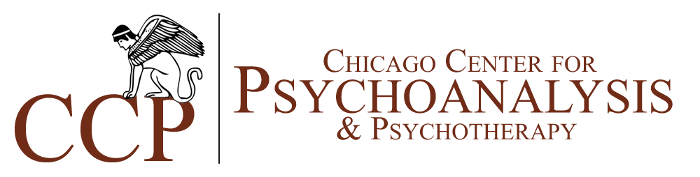 Chicago Center for Psychoanalysis - 2018-2019 Courses